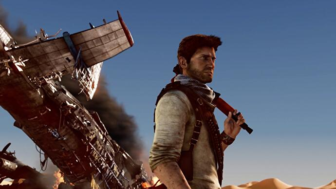uncharted_the_nathan_drake_collection_ps_plus_deal