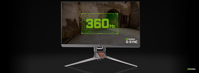 nvidia_geforce_g_sync_360hz_display_pic