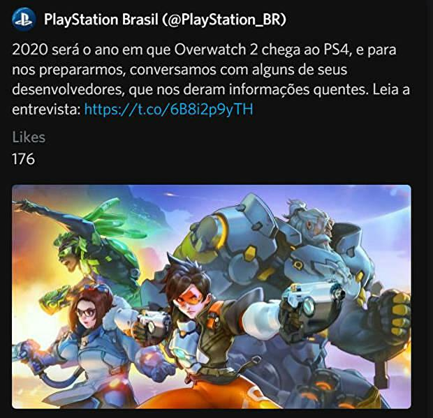 overwatch_2_playstation_brasil