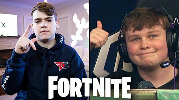 mongraal_and_benjyfishy_explain_why_it_s_easy_to_become_a_fortnite_pro