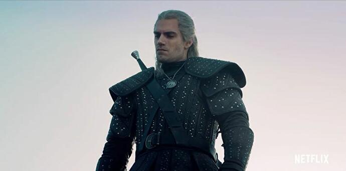 henry_cavill_the_witcher_1576149186
