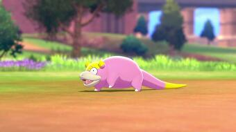 pokemon_sword_shield_galarian_slowpoke_1