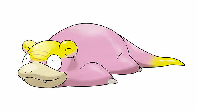 pokemon_sword_shield_galarian_slowpoke_3