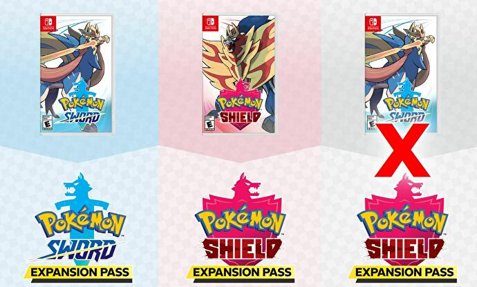 Pokemon_Sword_Expansion_1