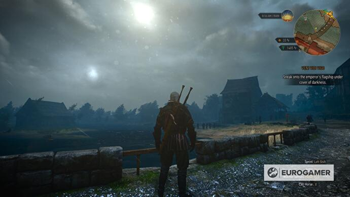 how_to_mod_the_witcher_3_14