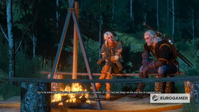 how_to_mod_the_witcher_3_18