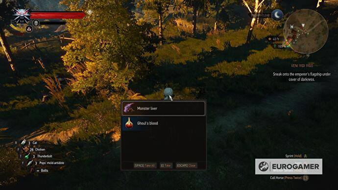 how_to_mod_the_witcher_3_7