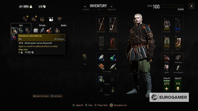 how_to_mod_the_witcher_3_10