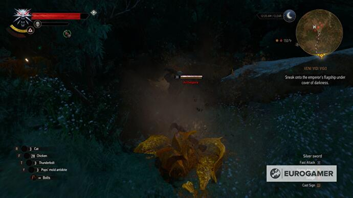 how_to_mod_the_witcher_3_11