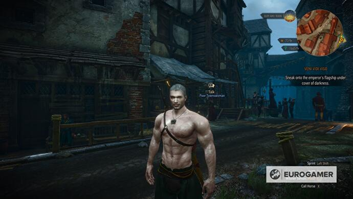how_to_mod_the_witcher_3_13