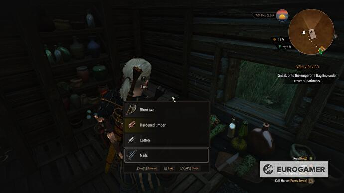 how_to_mod_the_witcher_3_8
