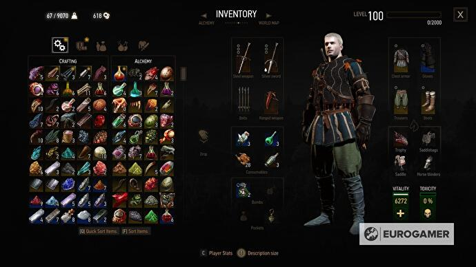 how_to_mod_the_witcher_3_9