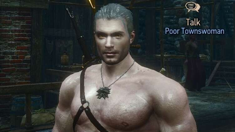The Witcher 3 mods: Our best mod recommendations and how to ...