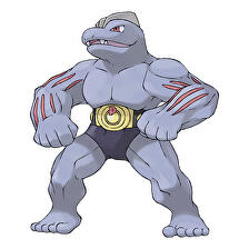 Pokemon_Machoke