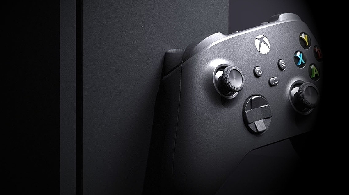 In Theory: Can Microsoft deliver next-gen experiences while still supporting Xbox One?