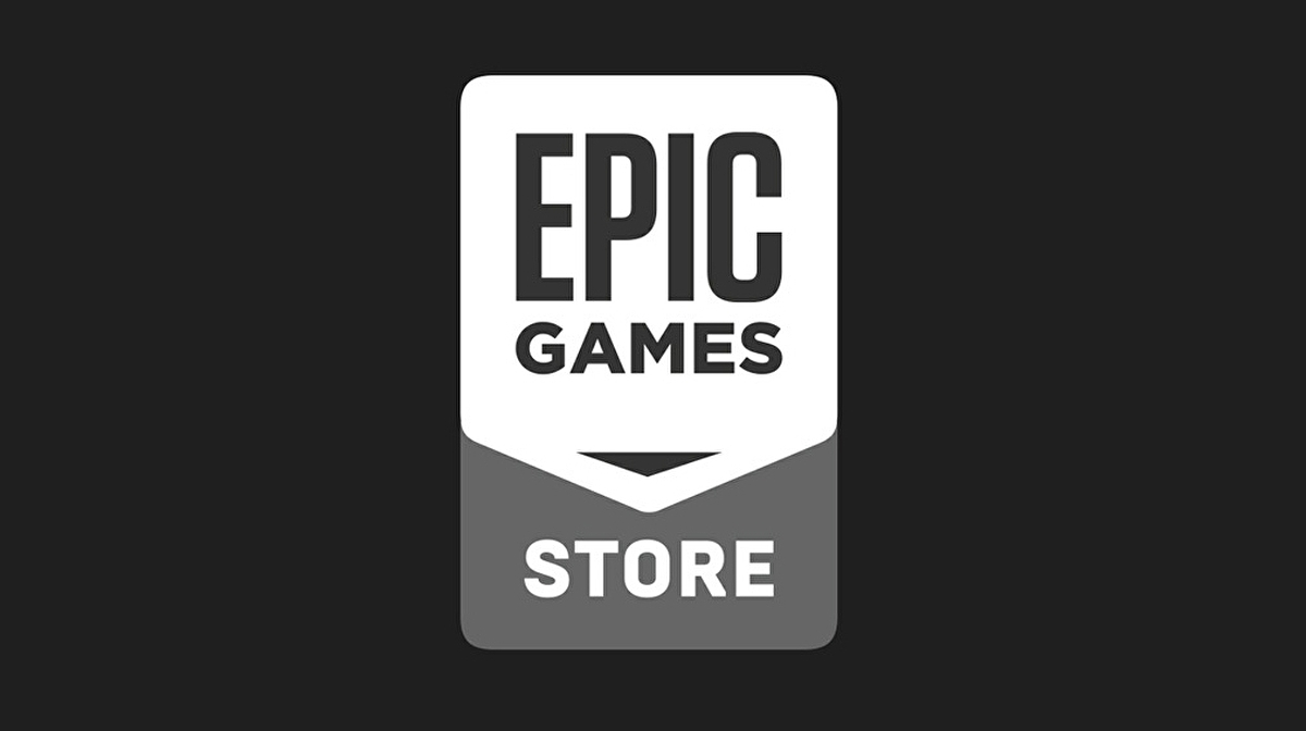 Epic Games Store tops 100m customer milestone