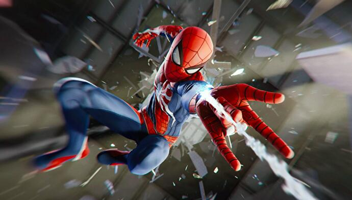 ps_gift_guide_spider_man