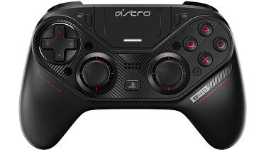 Best Pc Controller 2020 The Digital Foundry Buyer S Guide To