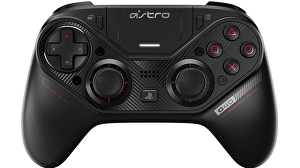 Best PC controller 2021: the Digital Foundry buyer's guide to gamepads