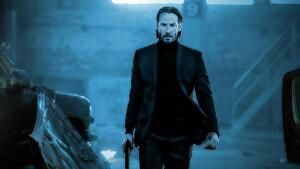 john_wick_continental_tv