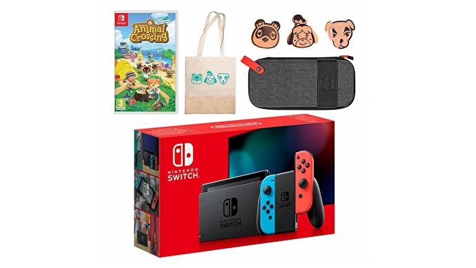 nintendo_switch_bundles_2020