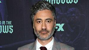 taika_waititi_star_wars