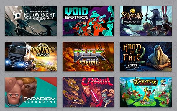 All proceeds from the Humble Australia Fire Relief Bundle goes to charity