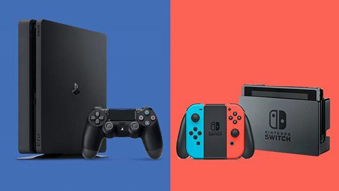 ps4_terza_console_venduta_rapidamente_usa_nintendo_switch_quarta_v8_390834_1280x720