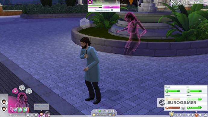 sims_playable_ghost_02