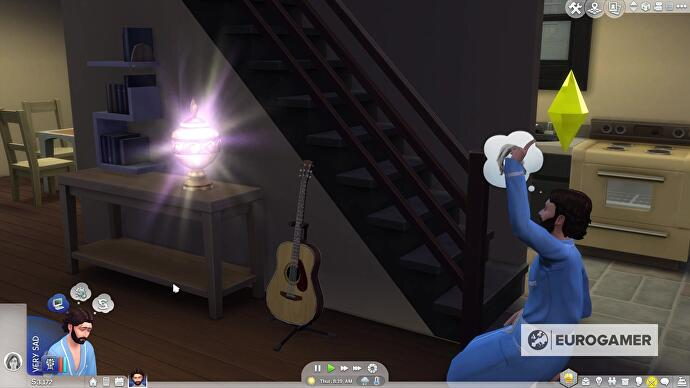 sims_playable_ghost_03