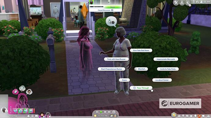 sims_playable_ghost_04