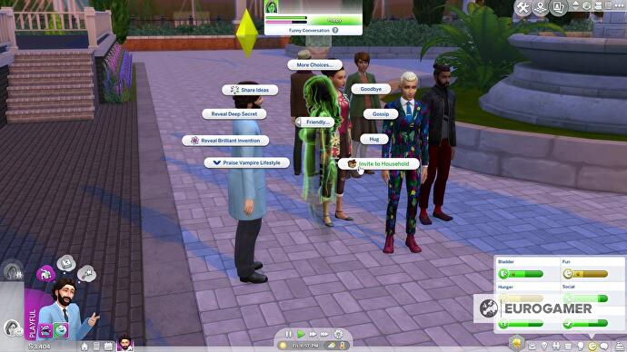 sims_playable_ghost_06