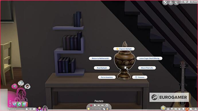 sims_playable_ghost_11