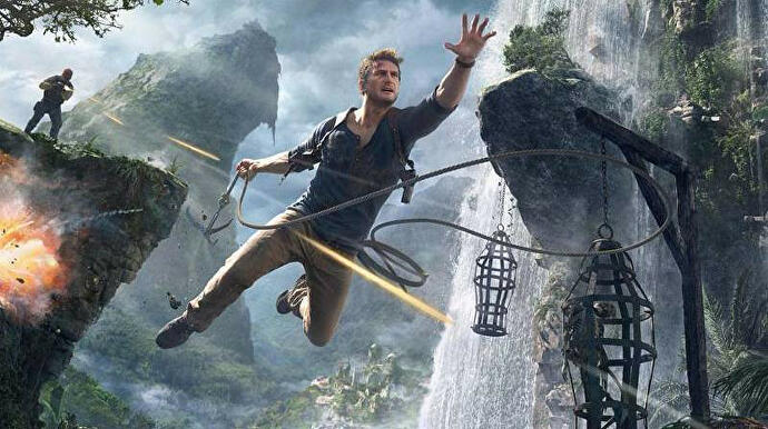 uncharted4_ps5