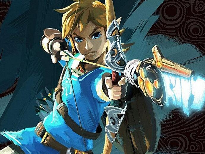 Zelda_Breath_of_the_Wild_trifft_Ring_Fit_Adventure