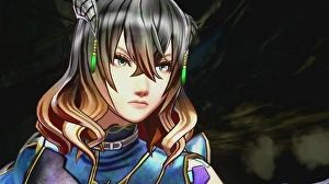 Bloodstained: il disastroso porting per Switch è ora alla pa