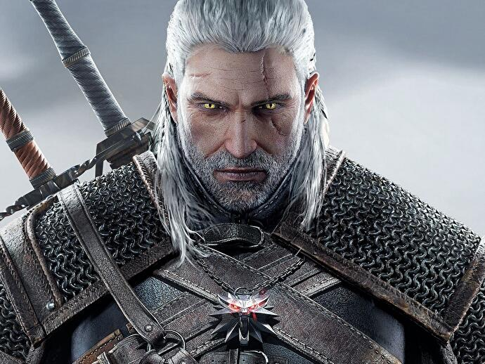 The_Witcher_3_Saber_Interactive_Switch_Update