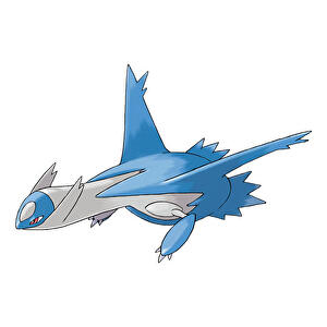 Pokemon_Go_Latios