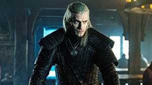 La Stagione 2 di The Witcher vedrà l