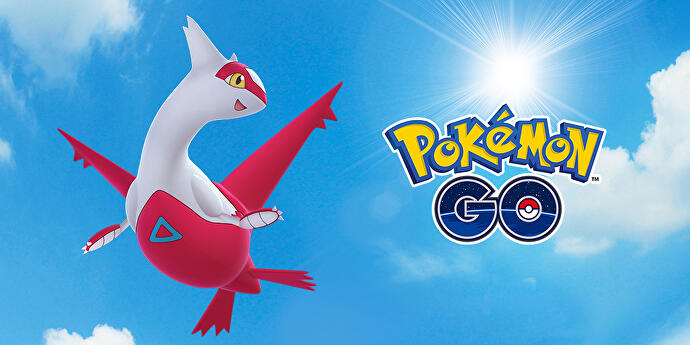 Pokemon_Go_Latias_Big