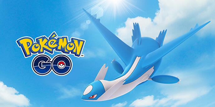 Pokemon_Go_Latios_Big