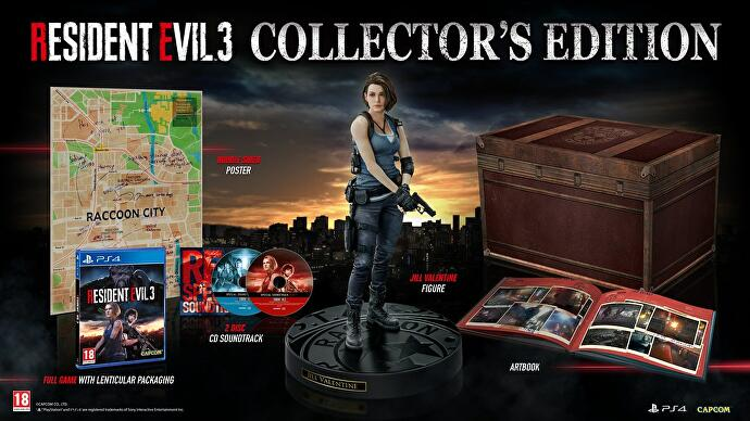 resident_evil_3_collectors_edition
