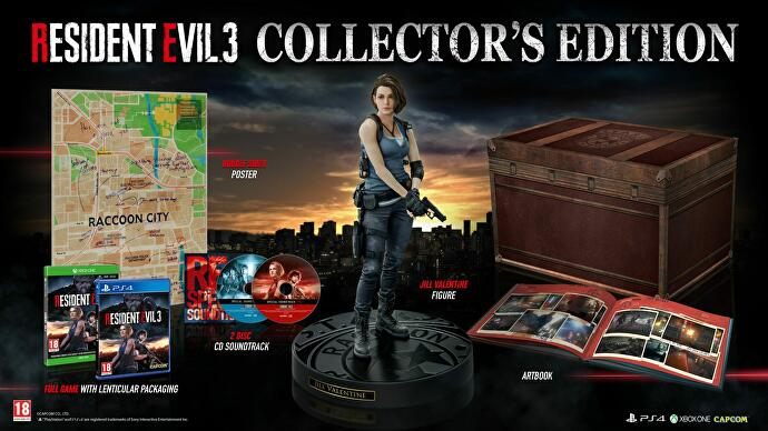 resident_evil_3_remake_collectors_edition