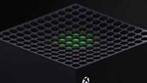 Xbox Series X prende vita in un video che ne mostra il desig