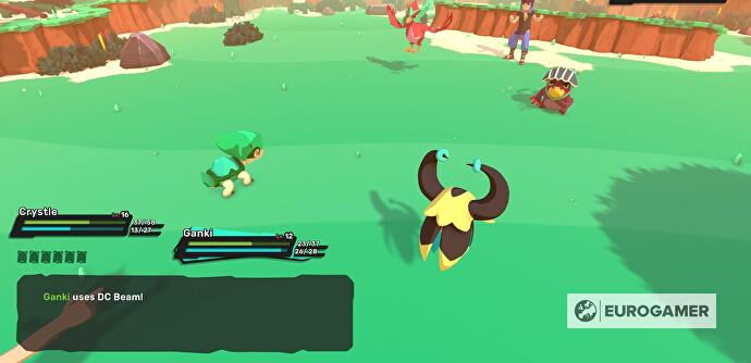 Temtem_Preview_2