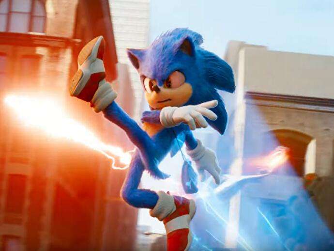 Sonic_the_Hedgehog_Titelsong
