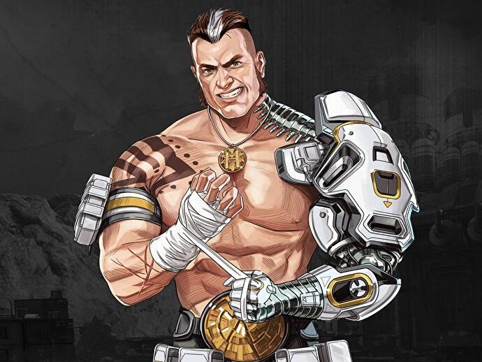 Apex_Legends_Season_4_neuer_Champion_Forge