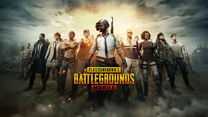 playerunknown_039_s_battlegrounds_2560x1440_playerunknowns_battlegrounds_pubg_mobile_game_hd_16808_770x433