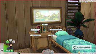 the_sims_4_tiny_living_14