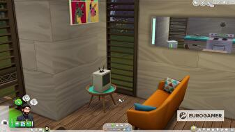 the_sims_4_tiny_living_15